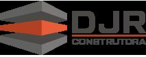 DJR Construtora